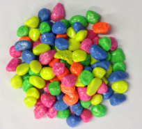 Gravel - Dolly Mix Multi Colour